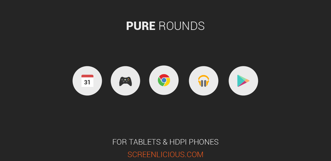 rsz_pure_rounds_by_xniikk-d5e08v4