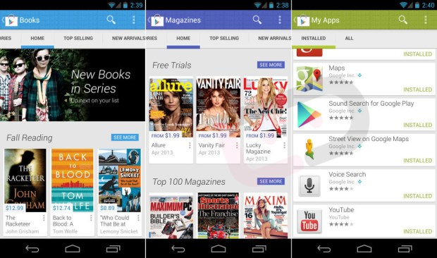 Holo-Style-Google-Play-Store