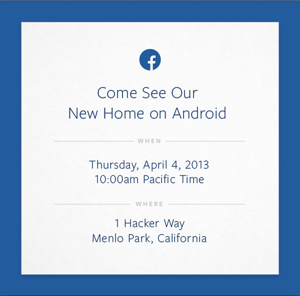 facebook-android-invite