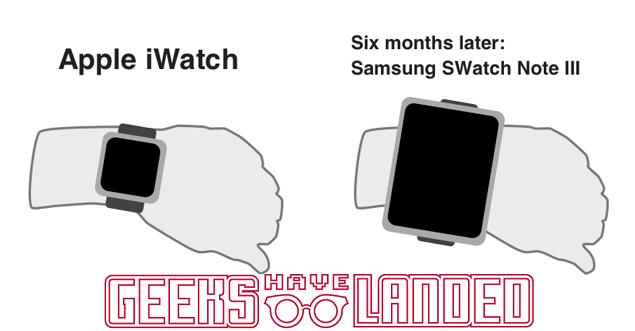 apple-iwatch-samsung-swatch