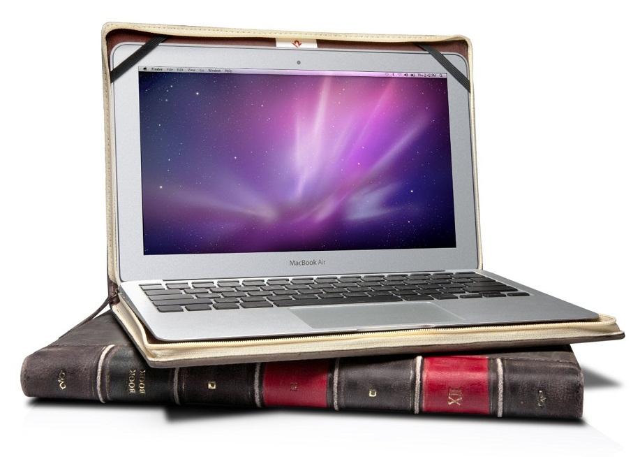 Twelve_South_BookBook_Hardback_leather_1