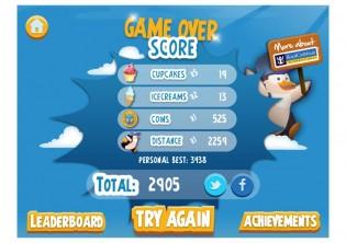Penguin Ahoy! Screenshots_Page_5