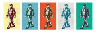 doctor-who-walking-cyberman