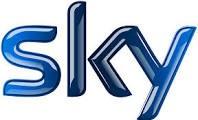 Sky Logo 1